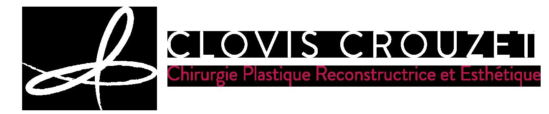 Docteur Clovis CROUZET et Alain GARY-BOBO Logo Octobre Rose