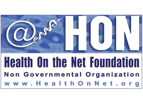 Honcode Health On the Net Foundation